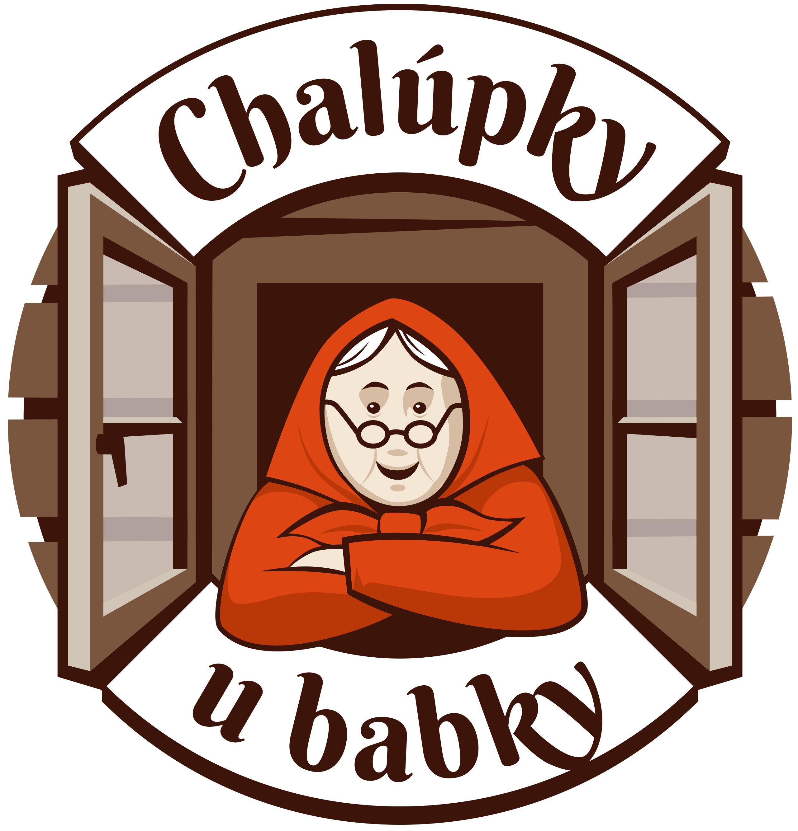 Chalúpky u Babky
